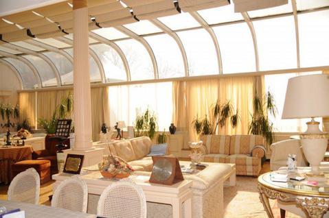 1 300 000 €, Продажа квартиры, Купить квартиру Рига, Латвия по недорогой цене, ID объекта - 313136803 - Фото 1