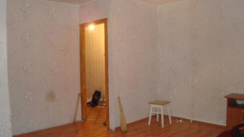 Сдам двухкомнатную квартиру на телецентре - Фото 4