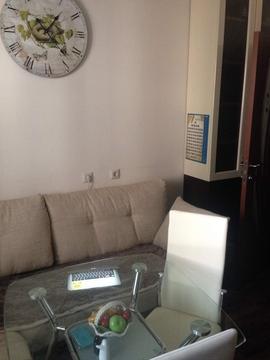Сдается 1-комн. квартира, 47 м2, Мытищи - Фото 2