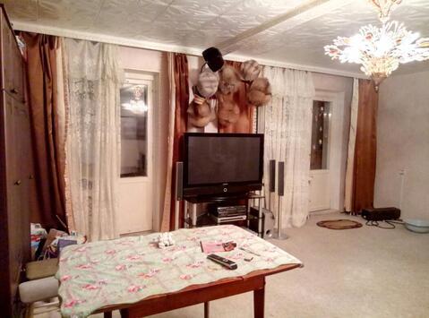 4-х комнатная квартира в г. Руза, Рузского р-на, М.О. - Фото 2