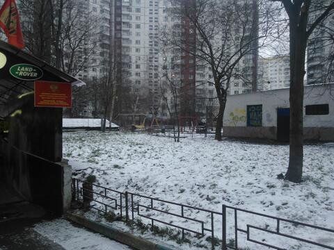 Автосервис автомойка - Фото 3
