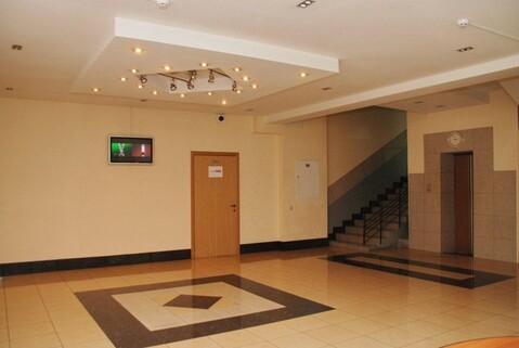 Офис 36 м/кв на Батюнинском пр. - Фото 4