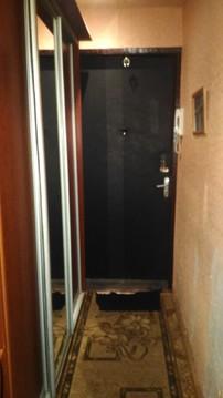 2-комнатная квартира, Озерское шоссе - Фото 4