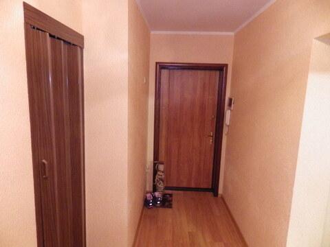 Продается 2к квартира по бульвару Есенина, д. 2 - Фото 4