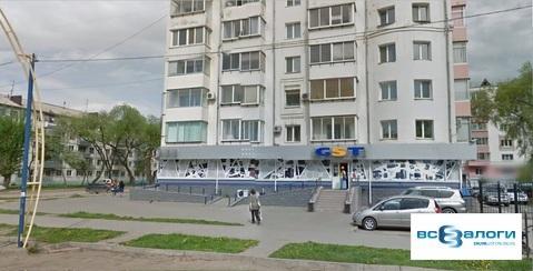 Продажа торгового помещения, Благовещенск, Ул. Зейская - Фото 1
