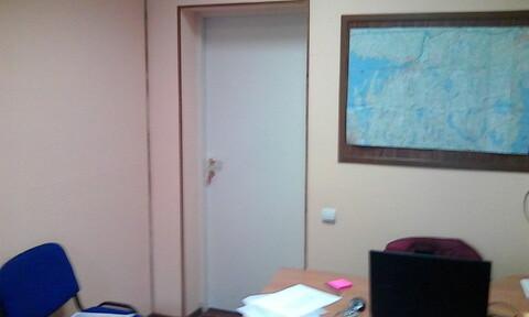 Помещение площадью 161 м2 г. Выборг, бульвар Кутузова д.43 - Фото 3