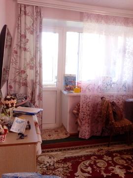 Продается однокомнатная квартира на Российской 82/1 - Фото 5
