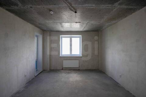 Продам 1-комн. кв. 33.3 кв.м. Тюмень, Геологоразведчиков проезд - Фото 2