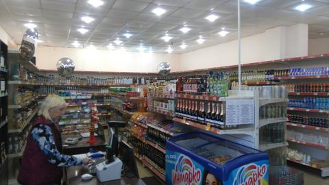 Продажа торгового помещения, Всеволожск, Всеволожский район, . - Фото 2