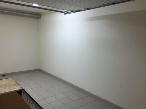 Продам гараж в г. Троицк ул. Физическая д.13 - Фото 3