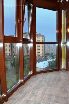 Продается 2х-комнатная квартира г.Наро-Фоминск ул.Ефремова д. 9 - Фото 5
