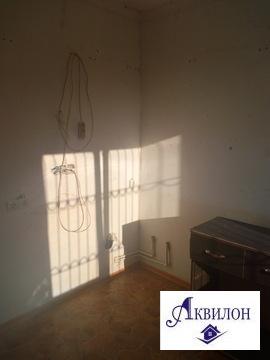 Продам 2-комнатную квартиру на Куйбышева - Фото 4