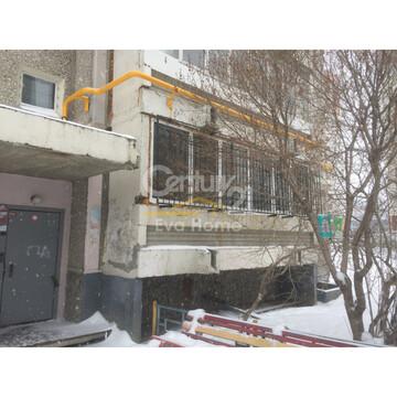 2 Комнаты в 5 ти к.кв. Учителей,16 - Фото 2