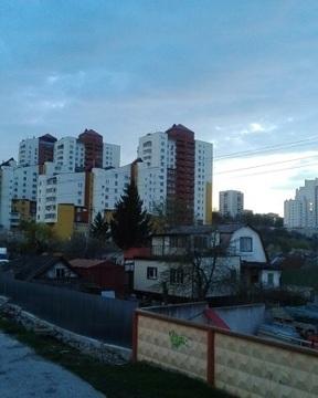Продажа квартиры, Белгород, Ул. 5 Августа - Фото 5