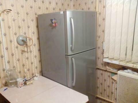 2-к квартира на Циалковского в жилом состоянии - Фото 2