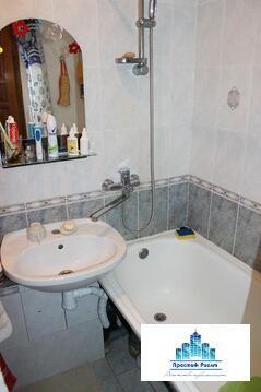 Сдаю 2 комнатную квартиру по ул.Рылеева - Фото 3