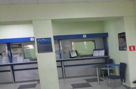 Офис в собственность 93.5 кв. м, Новочеркасск - Фото 2