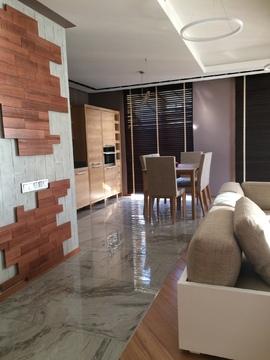 Квартира в Камелии - Фото 1