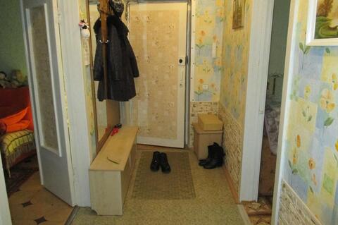 Квартира в районе дж вокзала - Фото 3