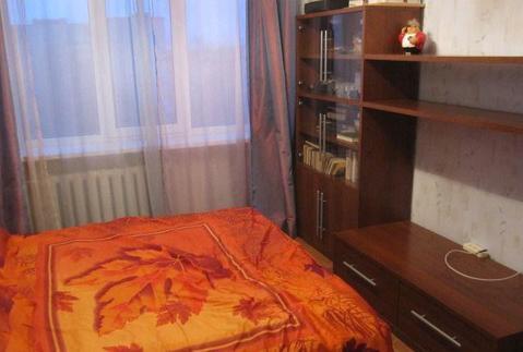 Сдаю 3 комнатную квартиру 80 кв.м. по ул.Степана Разина - Фото 2