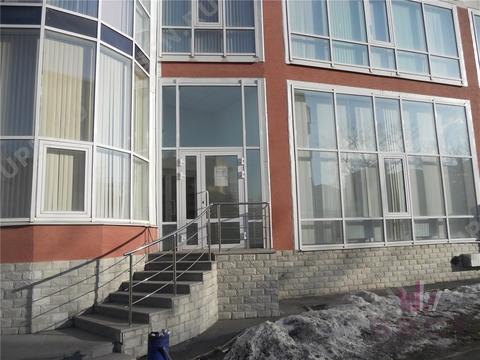 Екатеринбург, виз - Фото 1