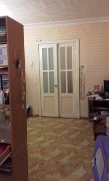 Продажа 2-комнатной квартиры, 56 м2, г Киров, Мичуринская, д. 63 - Фото 2
