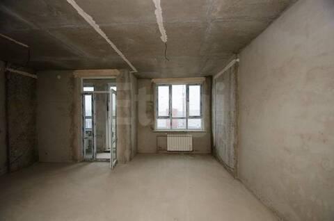 Продам 1-комн. кв. 37 кв.м. Белгород, Есенина - Фото 1