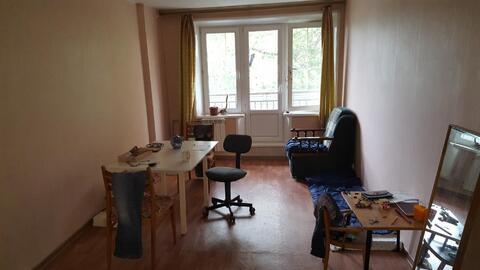 Сдается 3х комнатная квартира в Звенигороде - Фото 2