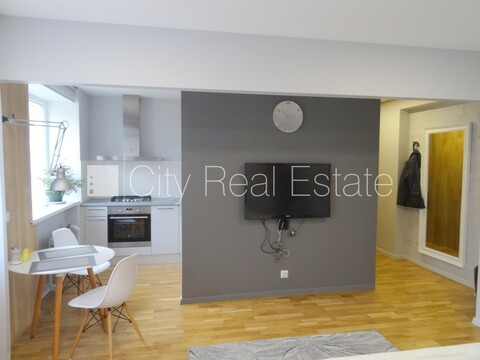 Продажа квартиры, Улица Педедзес - Фото 3