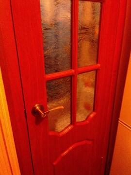Продам 2 комнатную изолированную малогабаритную квартиру в Таганроге - Фото 2