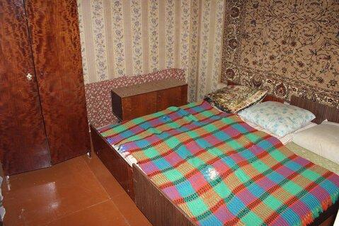 Сдаю 3 комнатную квартиру по ул.Тульская 5 спальных мест - Фото 4