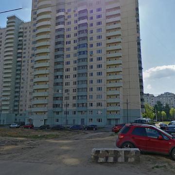 Аренда помещения 90,8 кв.м. на ул.Перекопской 34к2 (м.Новые Черемушки) - Фото 1