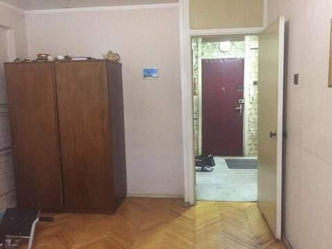 Продается 2-комн. квартира, 41 м2, м.Динамо - Фото 2