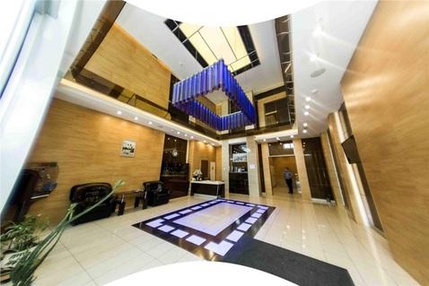 Продажа квартиры в ЖК Велл Хаус - Фото 1