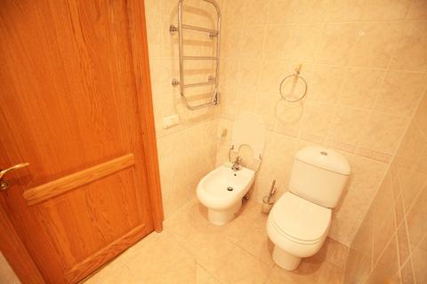 Продается элитная, 4 ком. кв. в малоэтажном кирпичном доме в Озерках - Фото 3