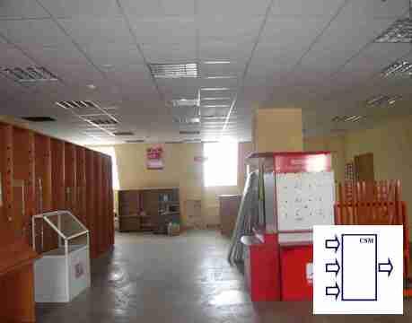 Г.Стерлитамак. Прдам здание торгового назначения 1220 кв.м - Фото 4