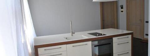 179 000 €, Продажа квартиры, Купить квартиру Рига, Латвия по недорогой цене, ID объекта - 313138927 - Фото 1