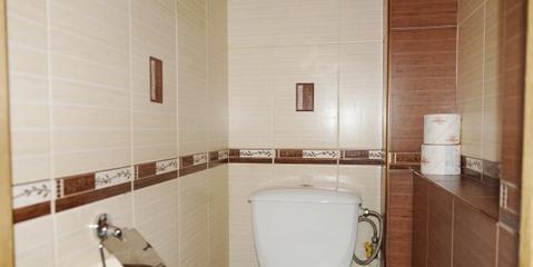 Продажа отличной однокомнатой квартиры по суперцене - Фото 5