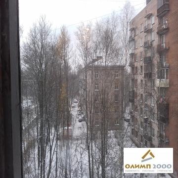 Срочная продажа 2комнатной квартиры на ул. Орбели - Фото 3