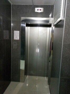 Сдам 1-комнатую квартиру ул. Шевченко, д.82 - Фото 3