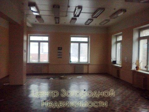 Продажа офиса, Носовихинское ш, 11 км от МКАД, Железнодорожный, Центр, . - Фото 5