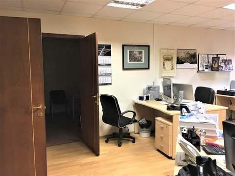 Отличный офис 250 м пешком м. Войковская - Фото 5