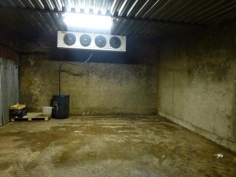 Продается склад холодильник в Ивантеевке - Фото 4