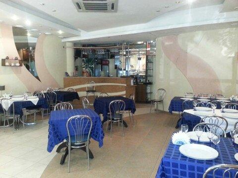 Помещение под кафе, салон, магазин и т.п. на Западном - Фото 2