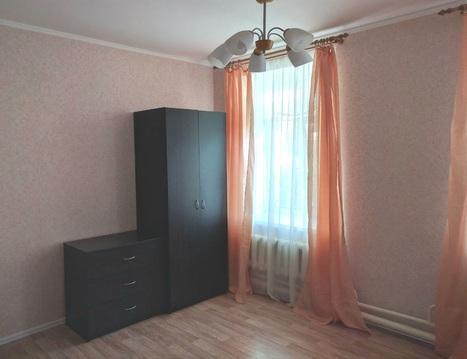 Комната - Курская ул.31 - Фото 1