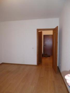 Сдается 1-комнатная квартира на ул. Шаумяна 87 - Фото 3