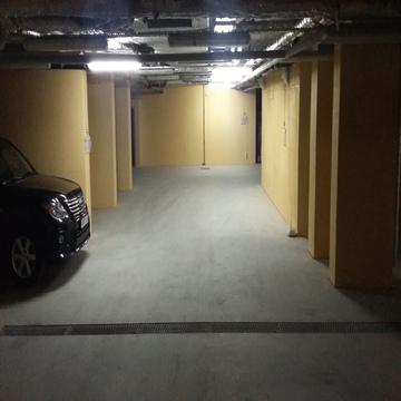 "3 этаж 729м2 в бизнес центре класса ""А"" Mont Blanc - Фото 5"