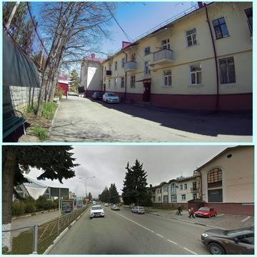 Квартира в Центре Кисловодска - Фото 2