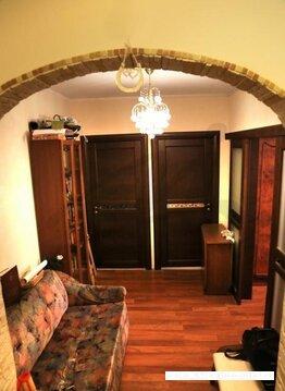 Продается квартира, , 76м2 - Фото 1