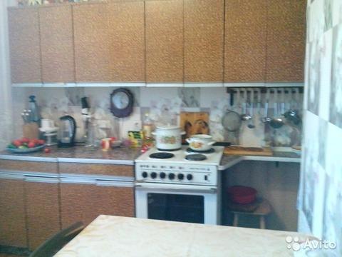 Продажа 4-комнатной квартиры, 88 м2, Космонавта Владислава Волкова, д. . - Фото 5